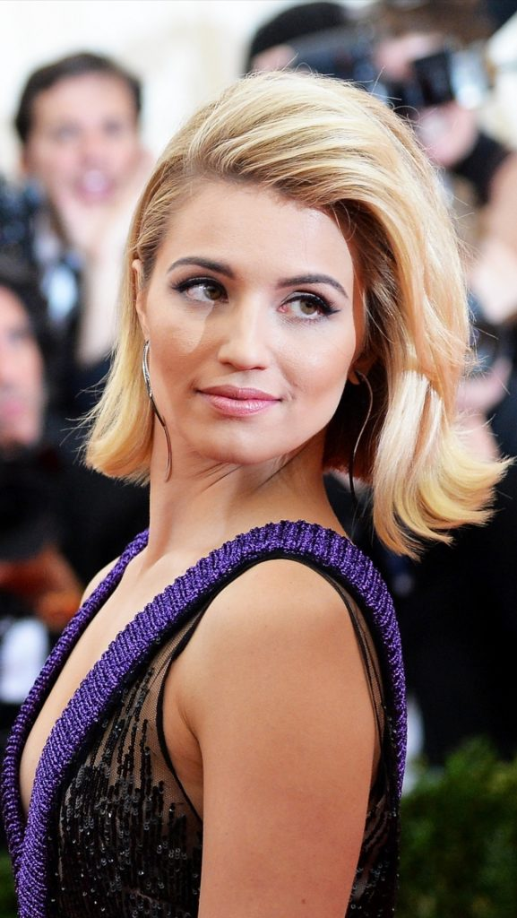 Dianna_Agron_Images