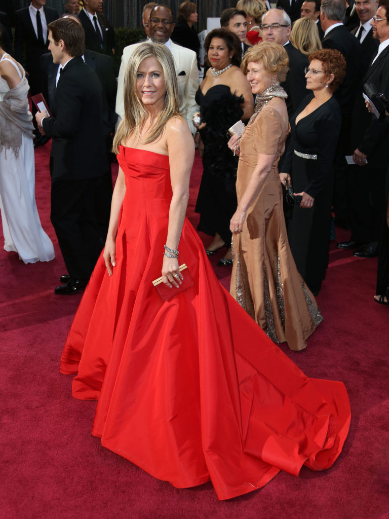 Jennifer_Aniston_Pictures