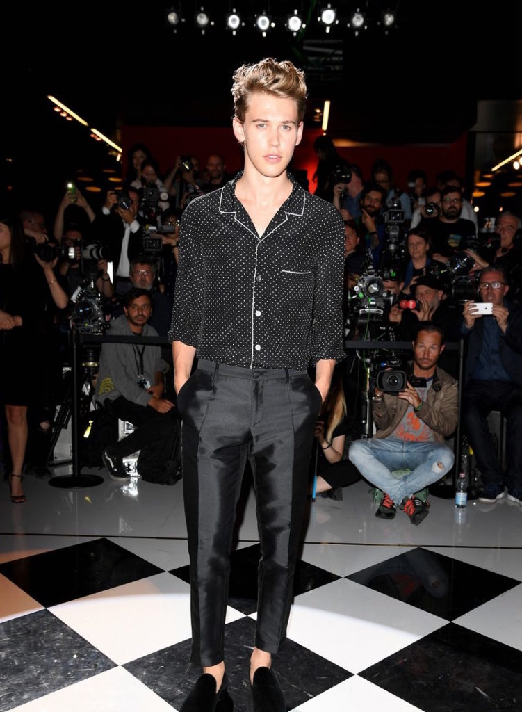 Austin-Butler-Photos