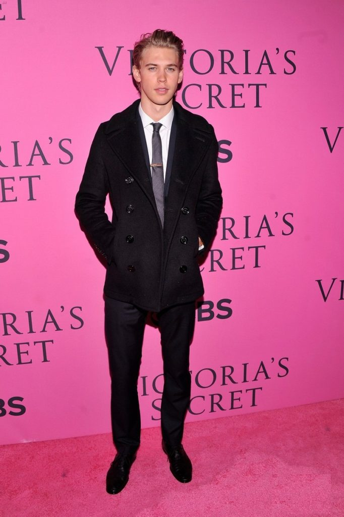 Austin-Butler-Pictures
