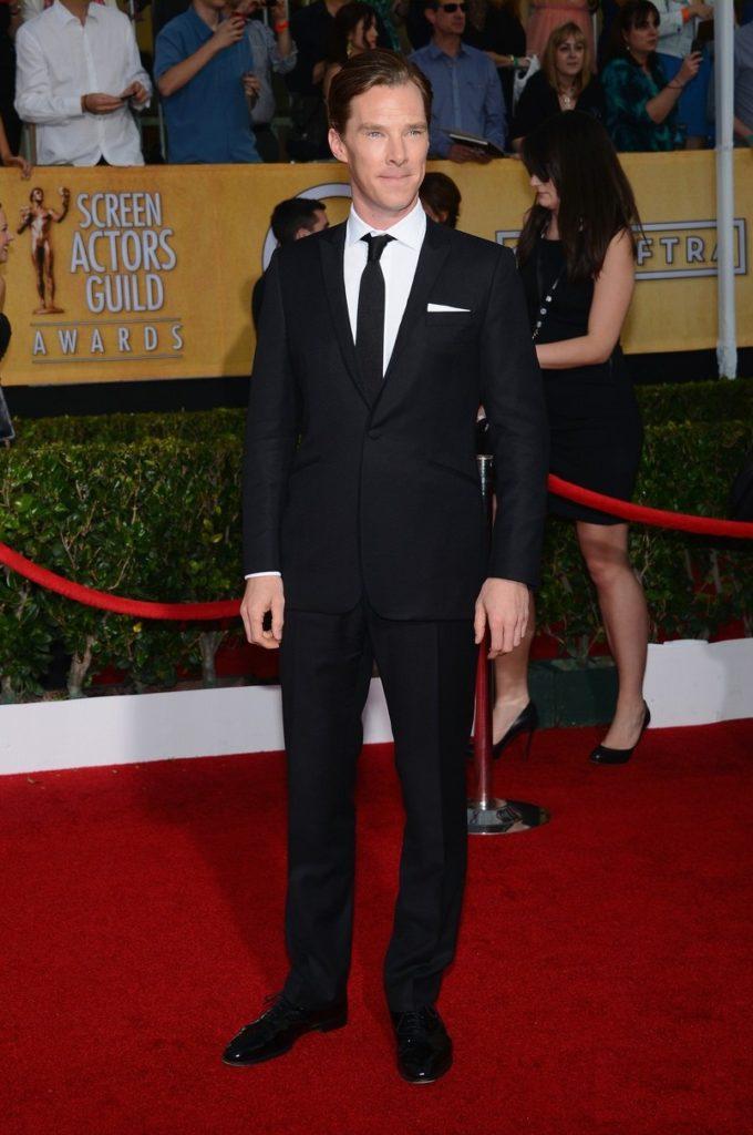 Benedict-Cumberbatch-Images