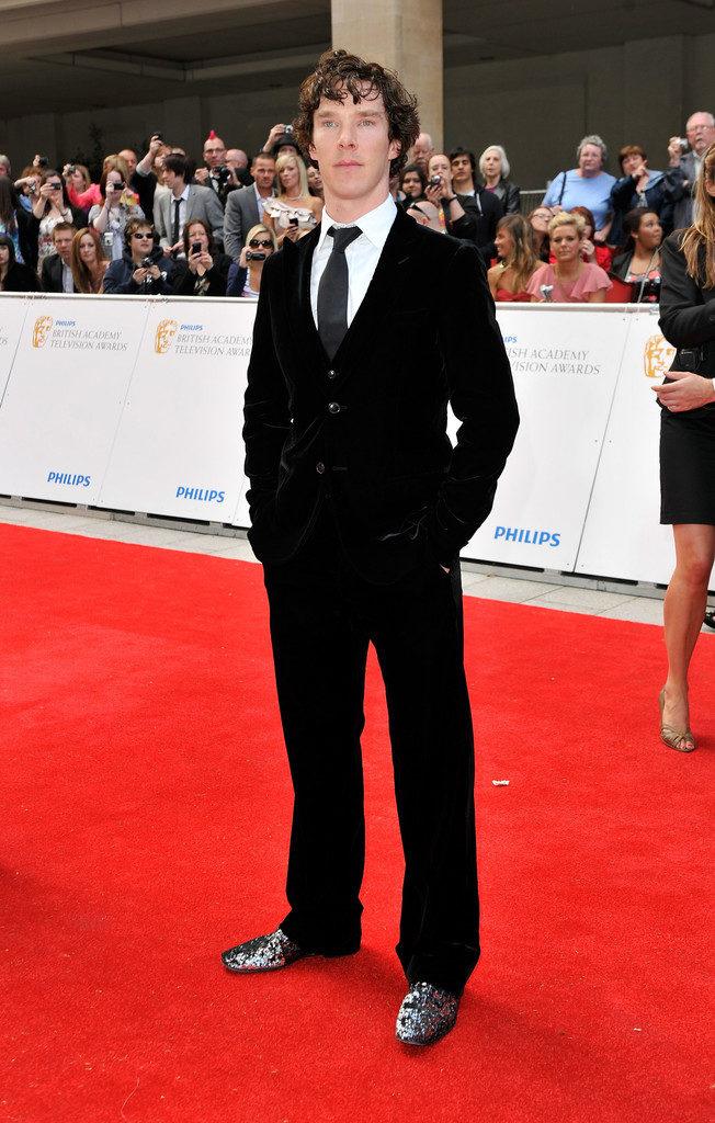 Benedict-Cumberbatch-Photos