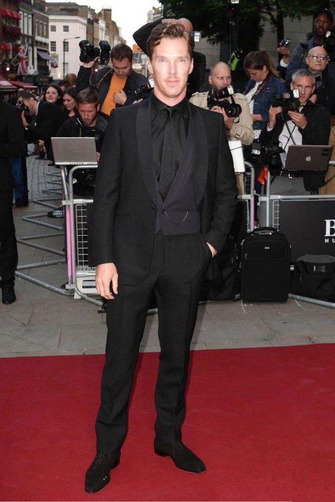 Benedict-Cumberbatch-Pictures
