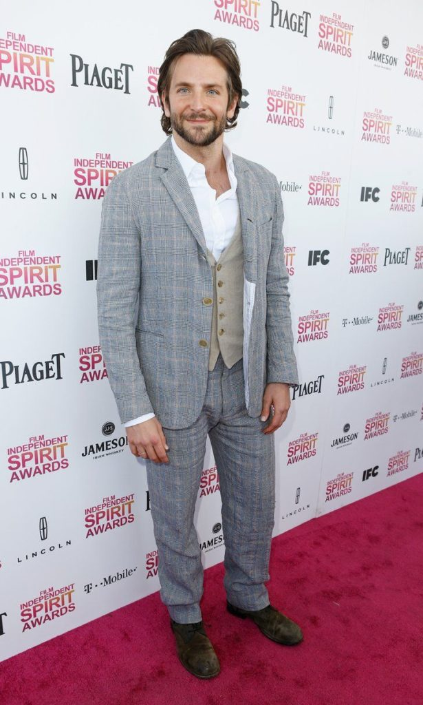 Bradley-Cooper-Images