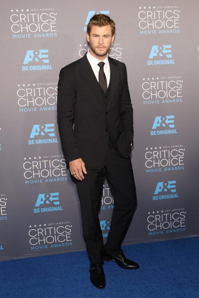 Chris-Hemsworth-Images