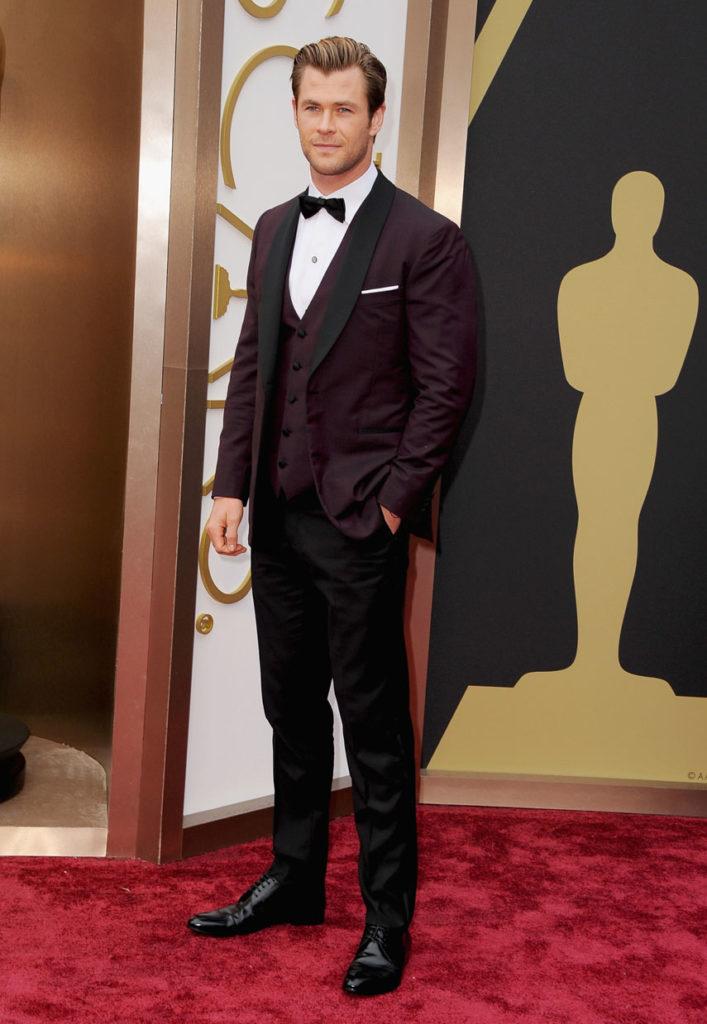 Chris-Hemsworth-Photos