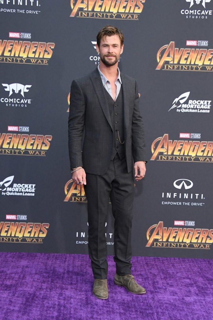Chris-Hemsworth-Pics