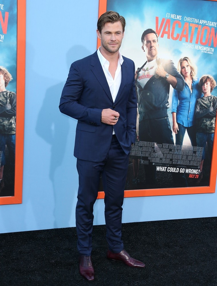 Chris-Hemsworth-Pictures
