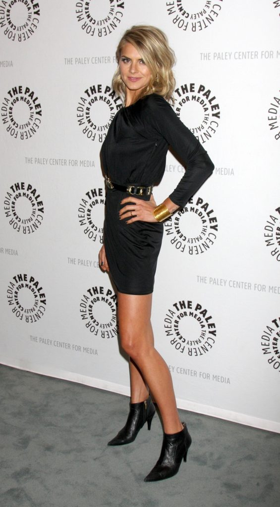 Eliza-Coupe-Pictures