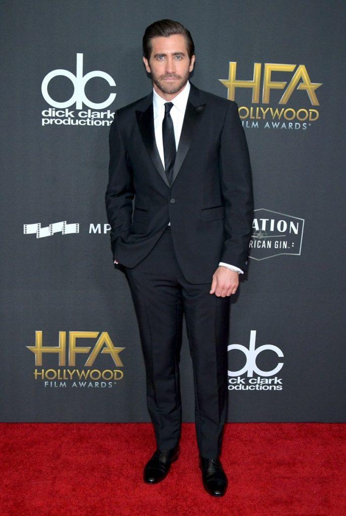 Jake-Gyllenhaal-Images