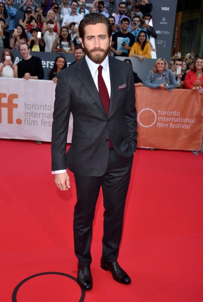 Jake-Gyllenhaal-Pics