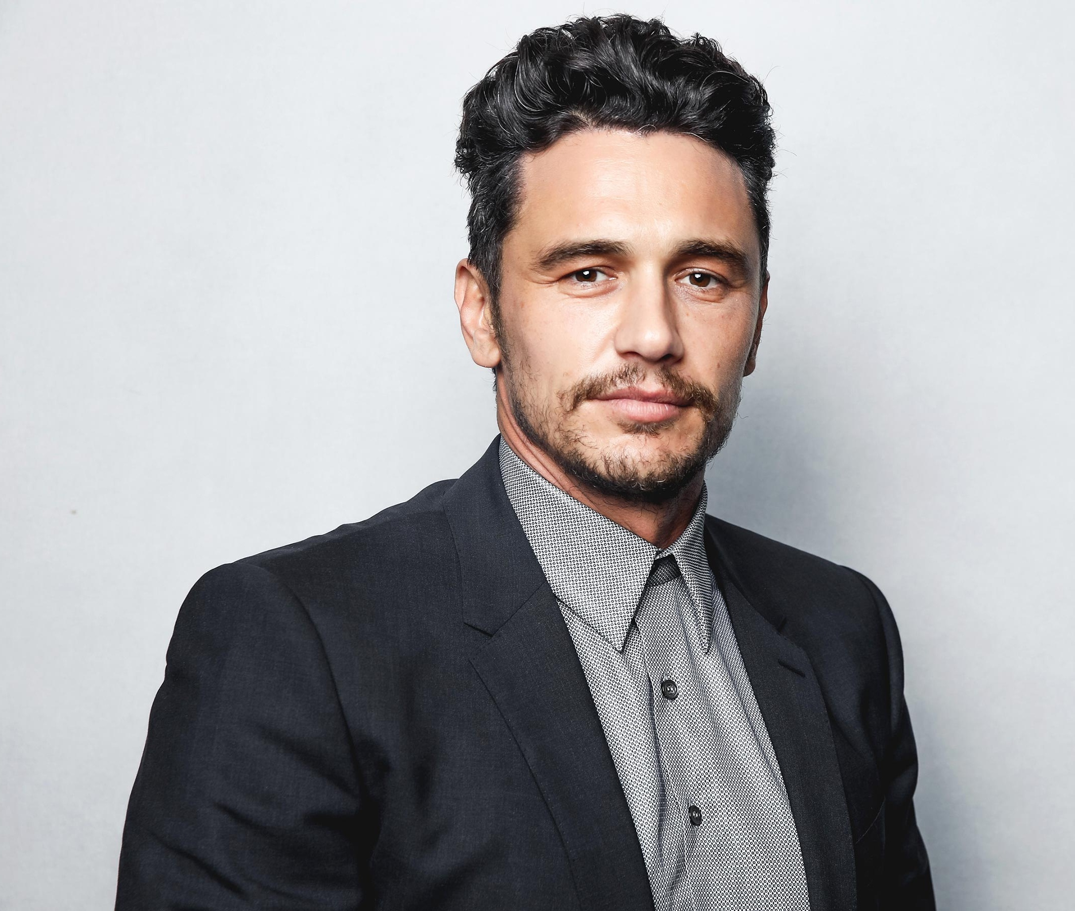James Franco Age, Height, Net Worth, Brother, Girlfriend ...