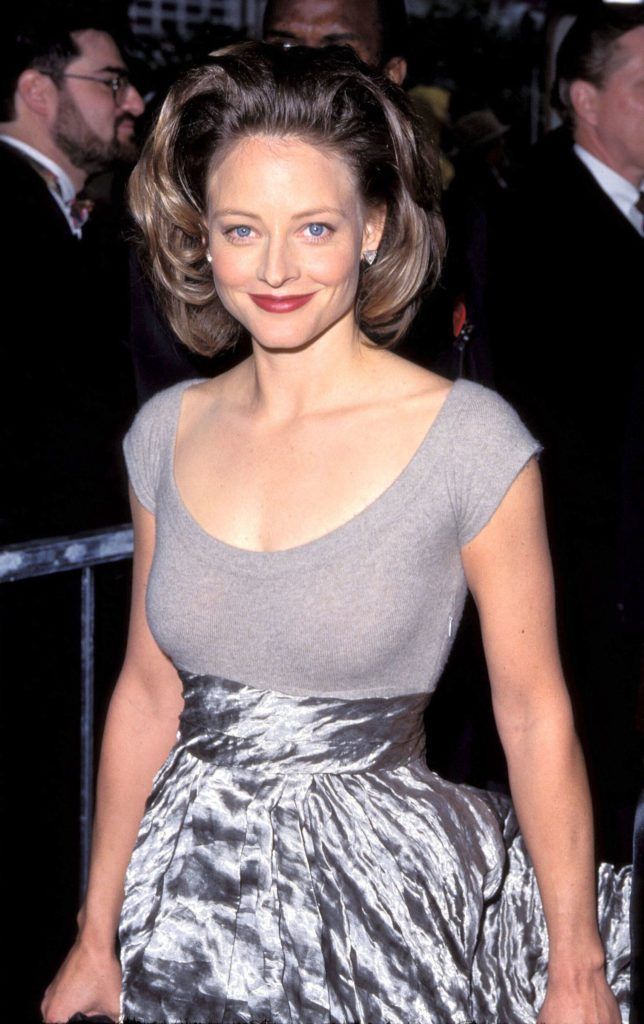 jodie foster - photo #18