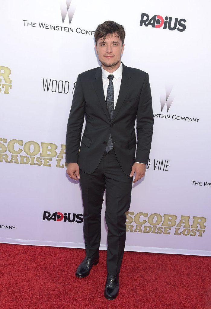 Josh-Hutcherson-Pictures