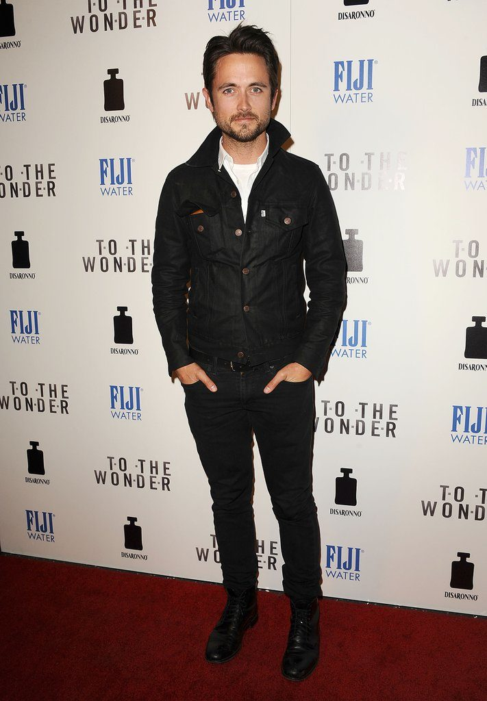 Justin-Chatwin-Photos
