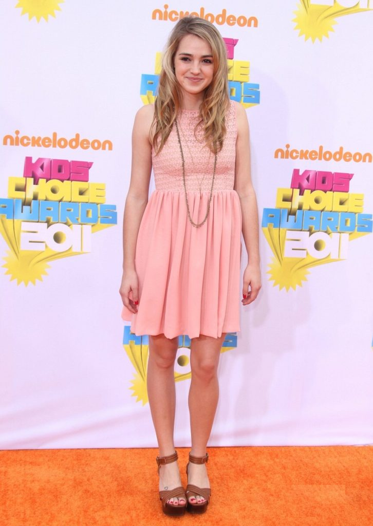 Katelyn-Tarver-Photos