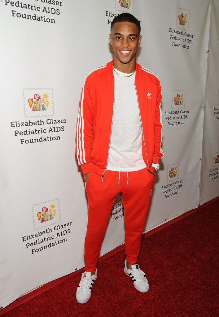 Keith-Powers-Pictures