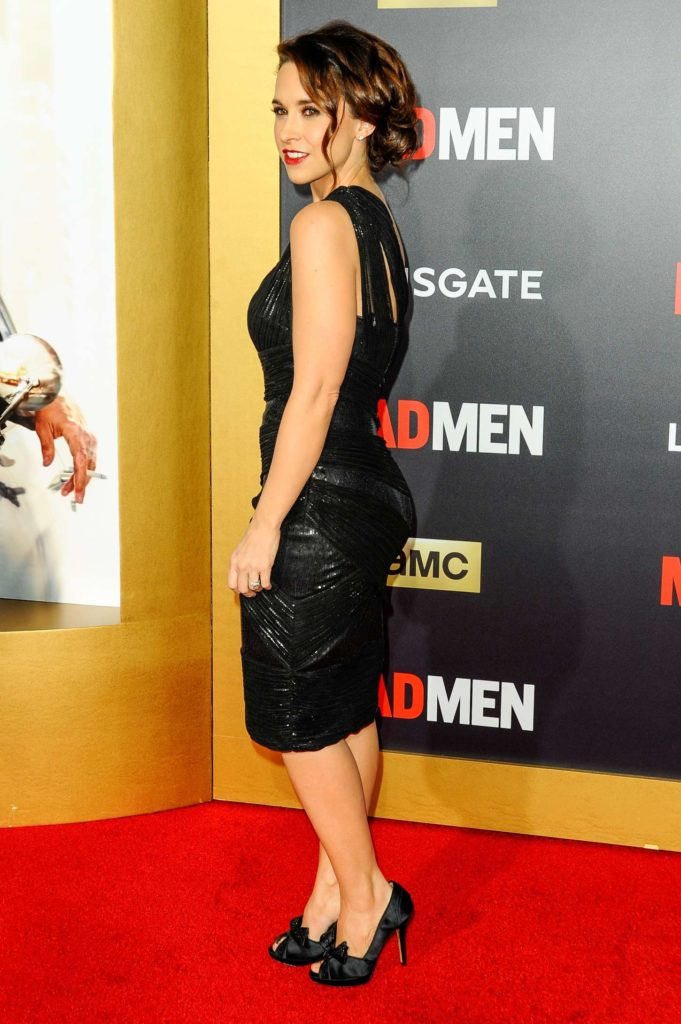 Lacey-Chabert-Images