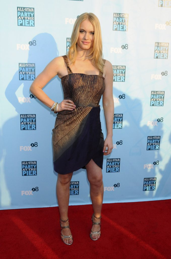 Leven-Rambin-Pictures
