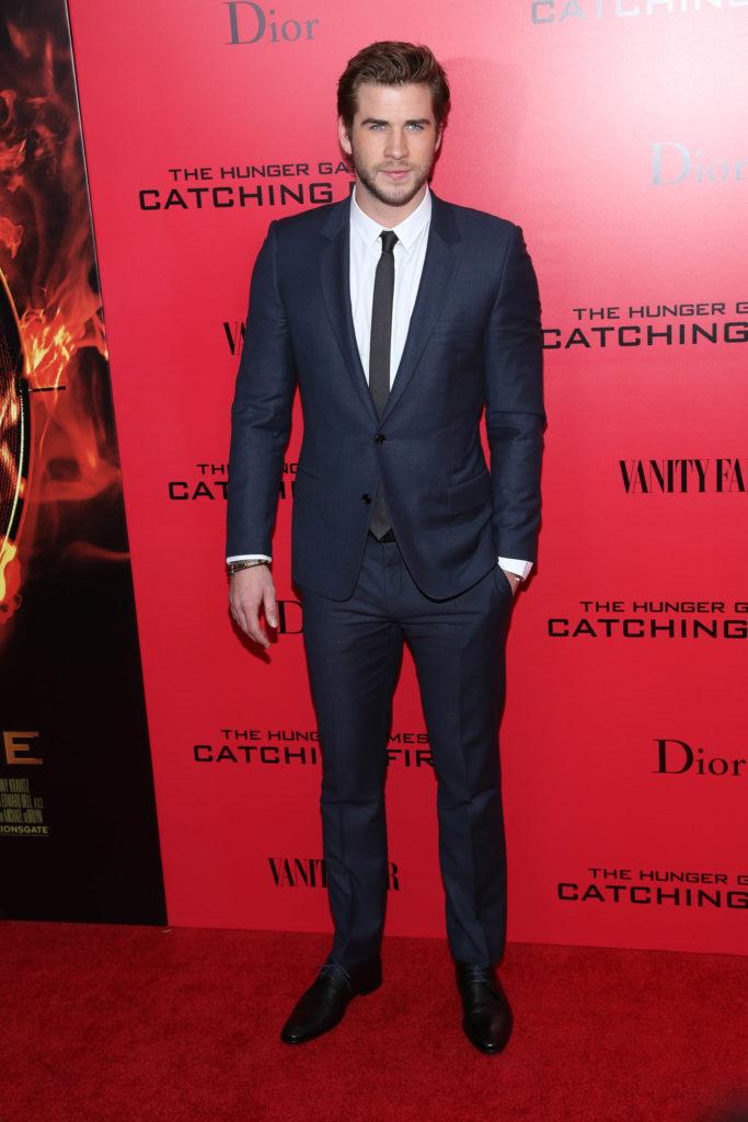 Liam-Hemsworth-Images