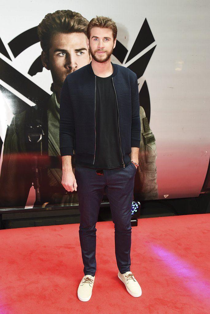 Liam-Hemsworth-Photos
