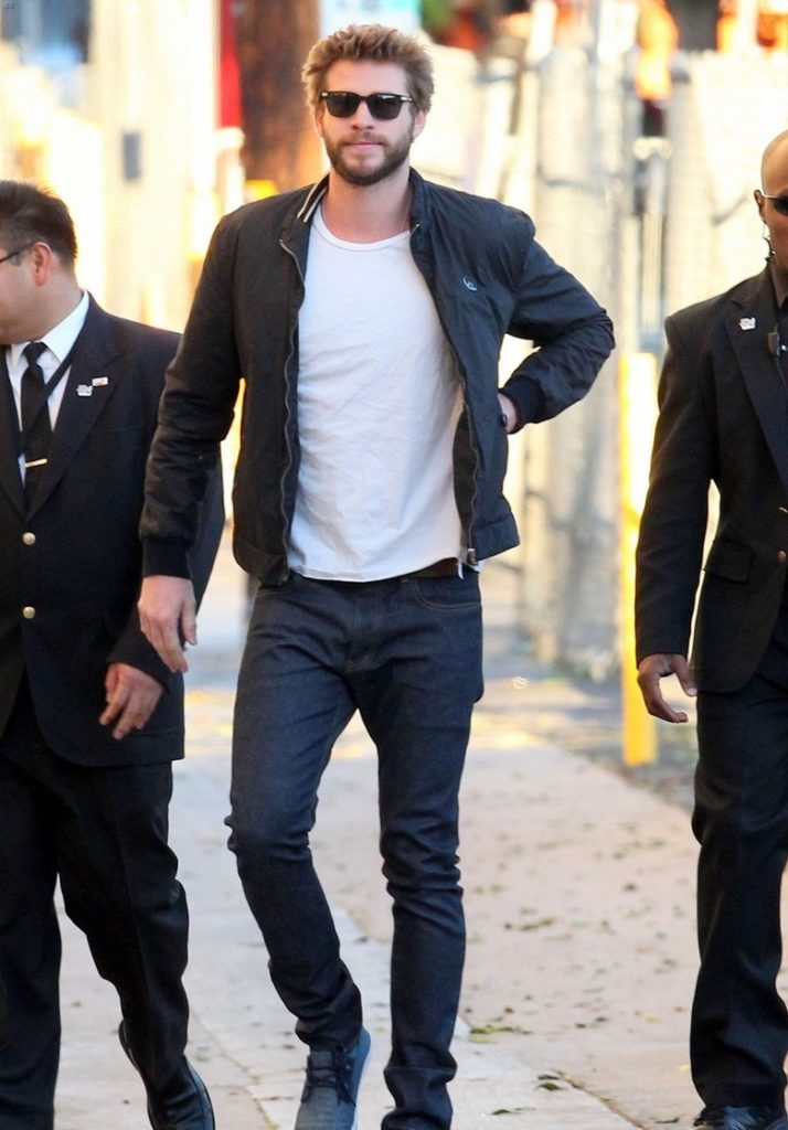 Liam-Hemsworth-Pics