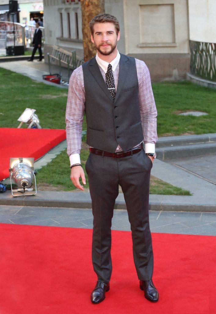 Liam-Hemsworth-Pictures