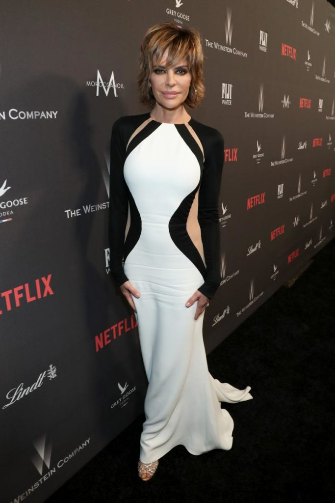 Lisa-Rinna-Pictures