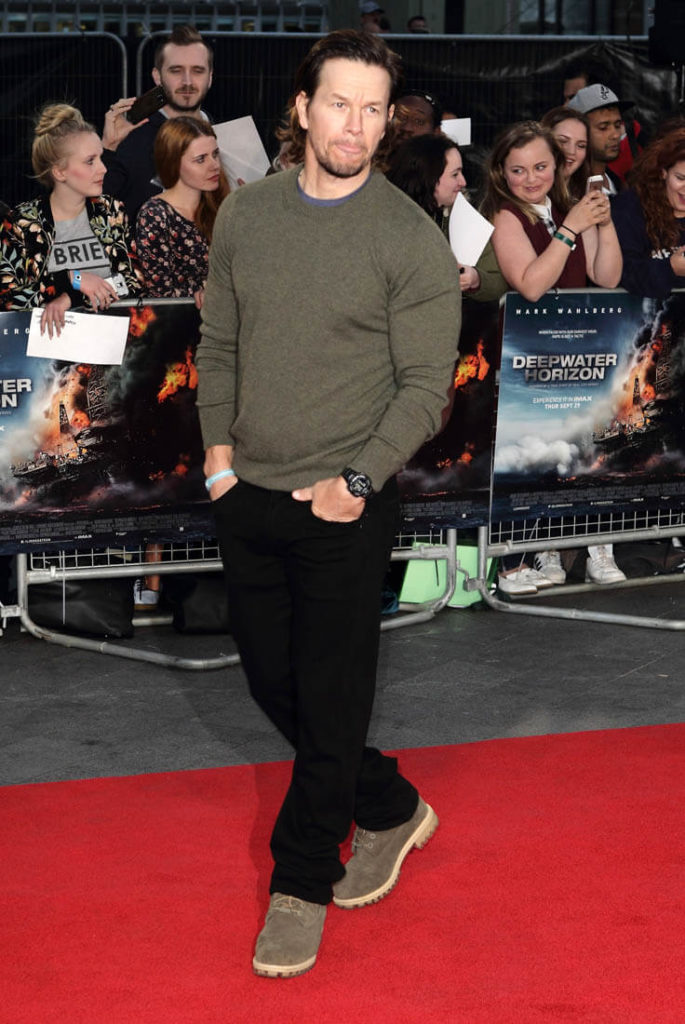 Mark-Wahlberg-Photos
