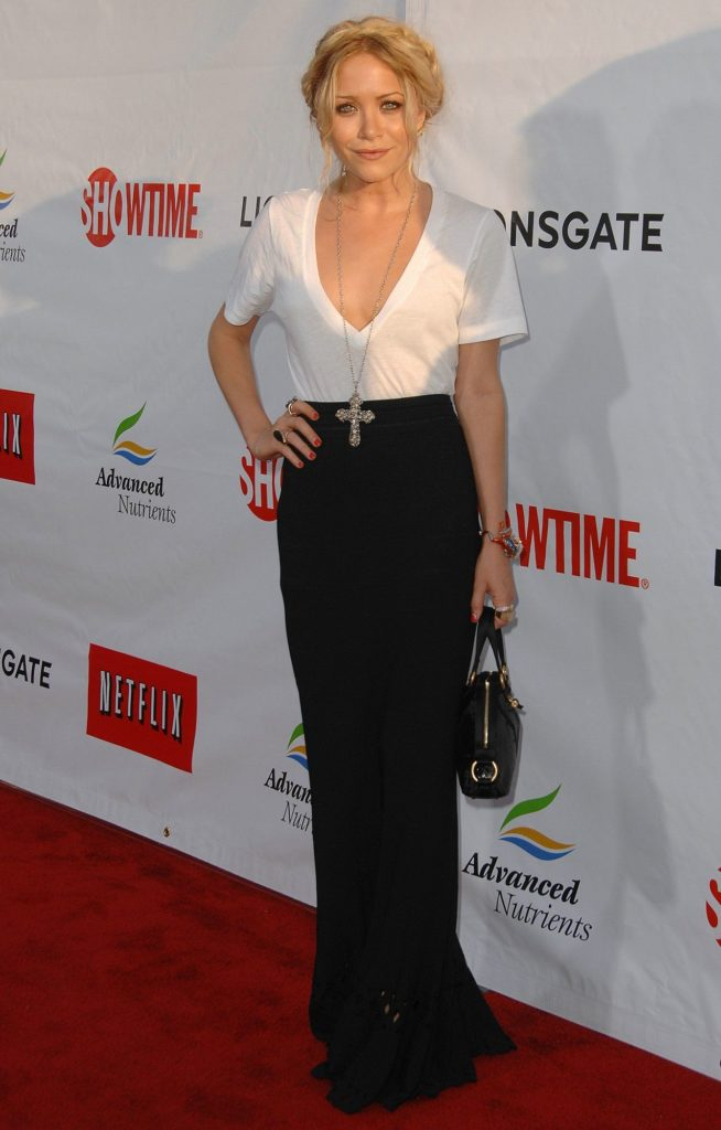 Mary-Kate-Olsen-Pics