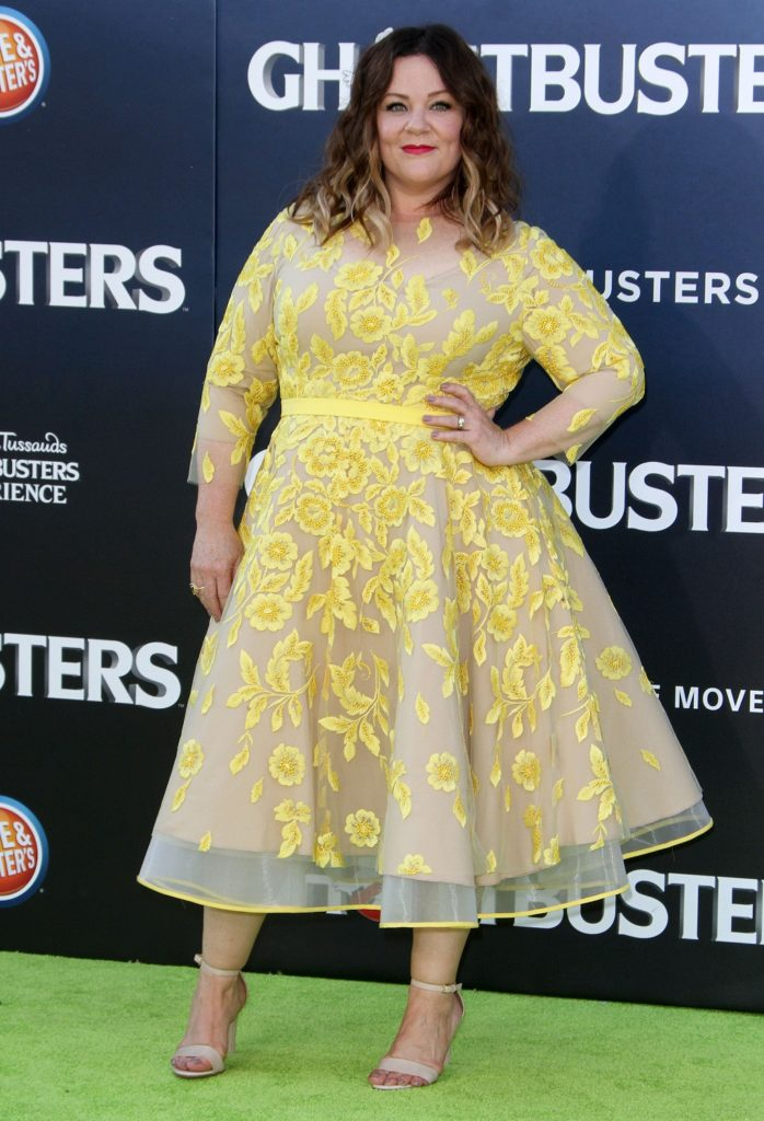 Melissa-McCarthy-Images