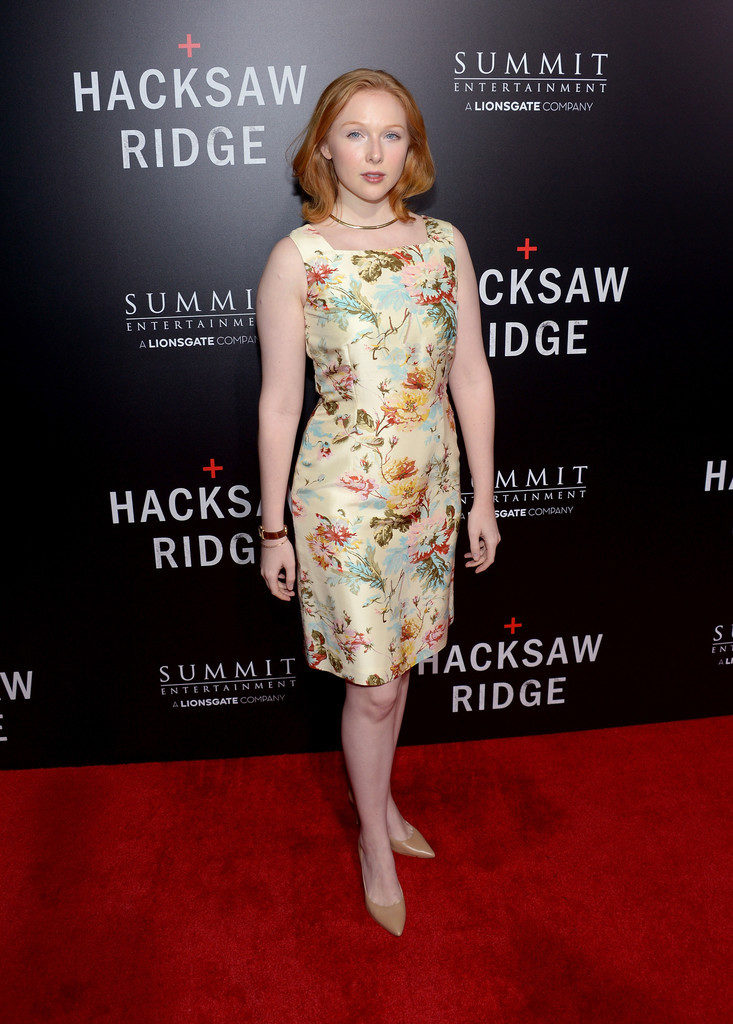Molly-Quinn-Pictures