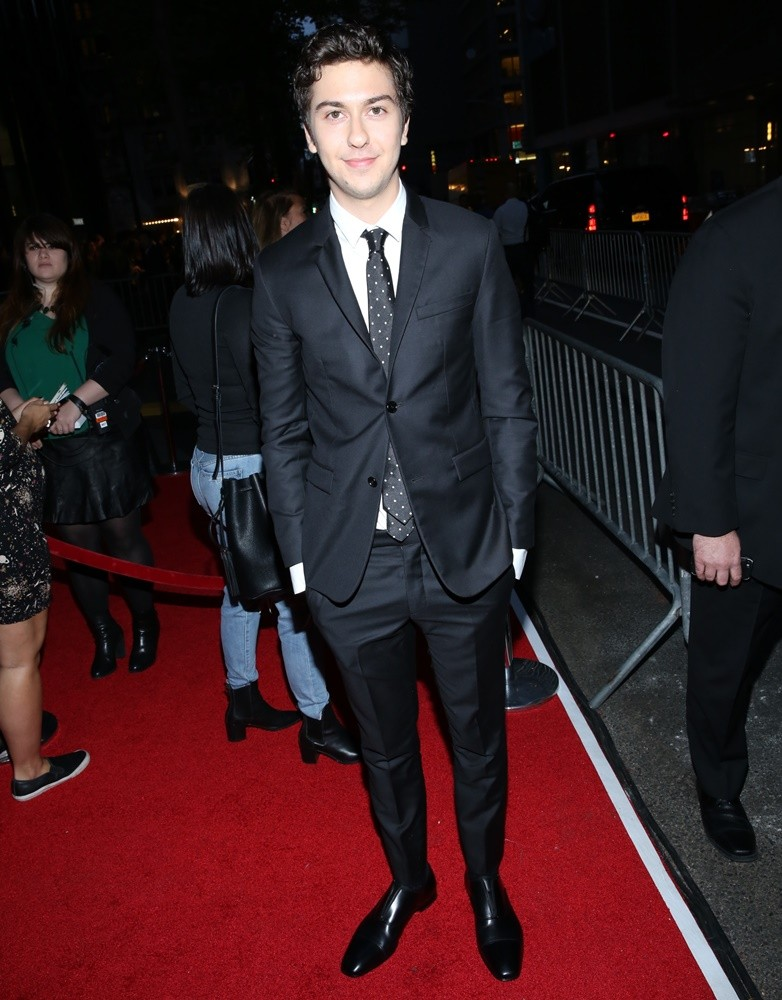 Nat-Wolff-Photos