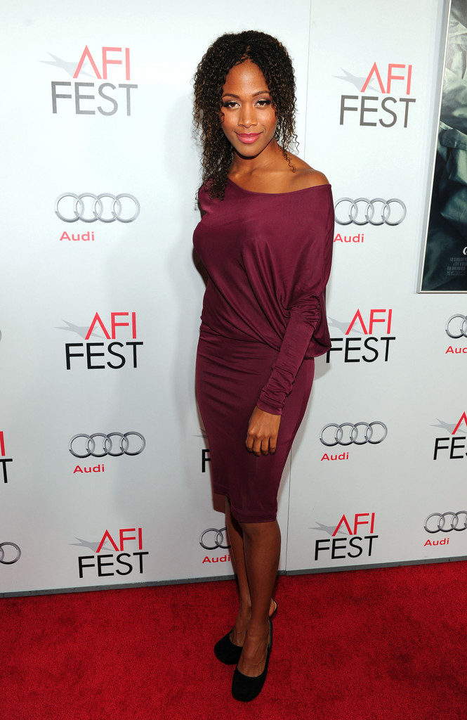 Nicole-Beharie-Pictures