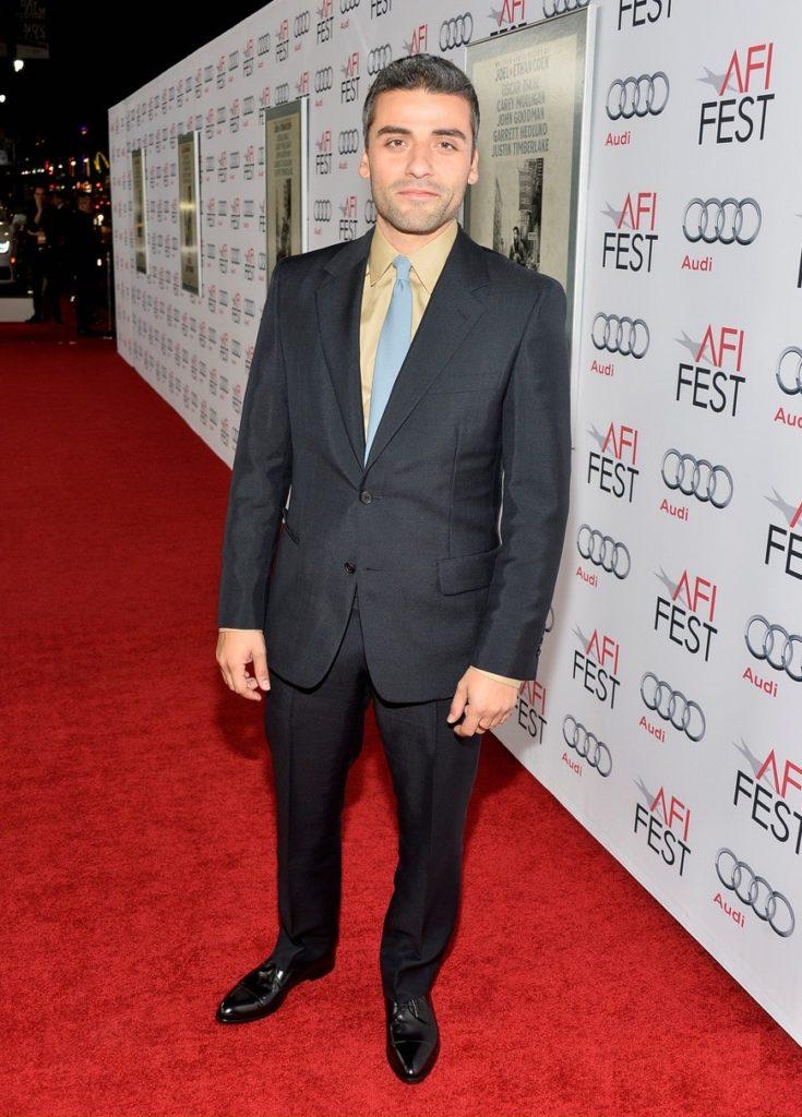 Oscar-Isaac-Photos