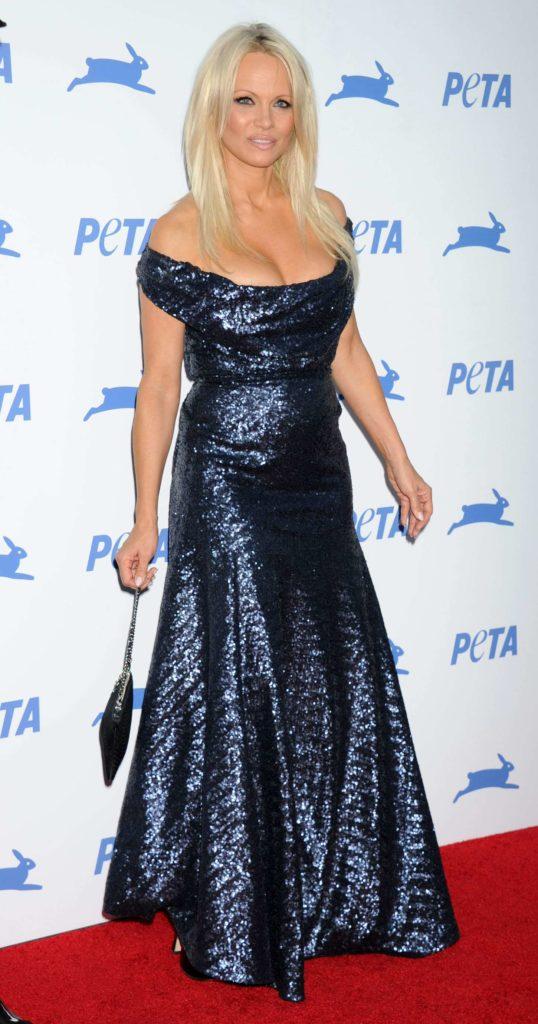 Pamela-Anderson-Photos