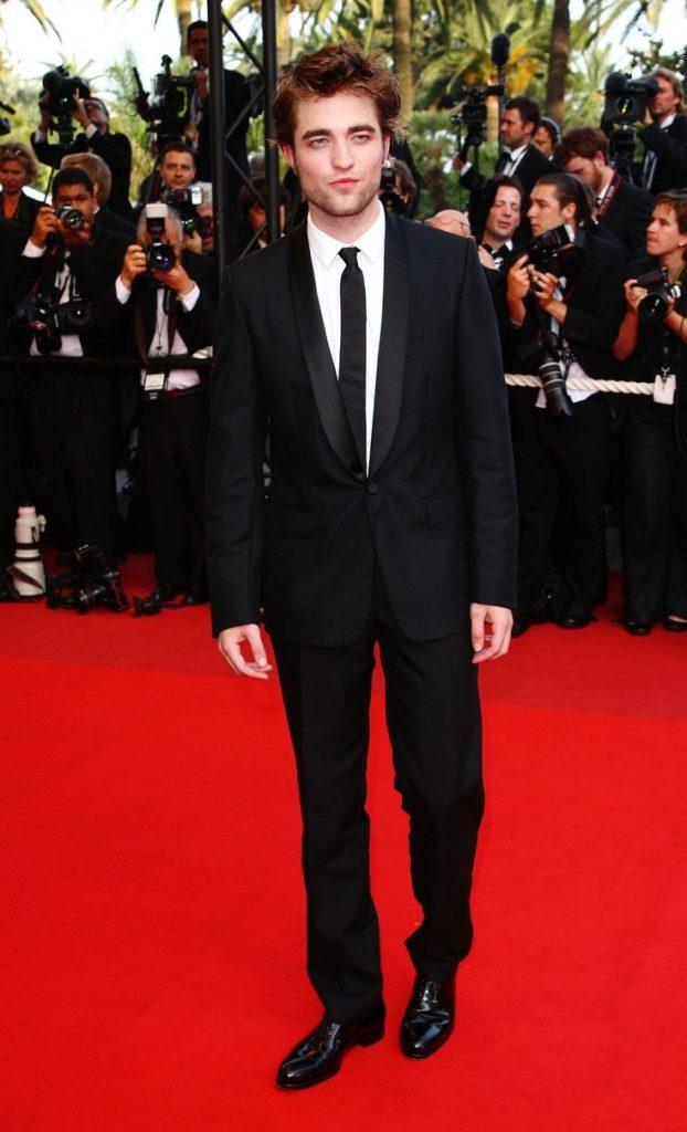 Robert-Pattinson-Images