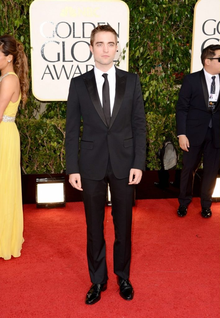 Robert-Pattinson-Pics