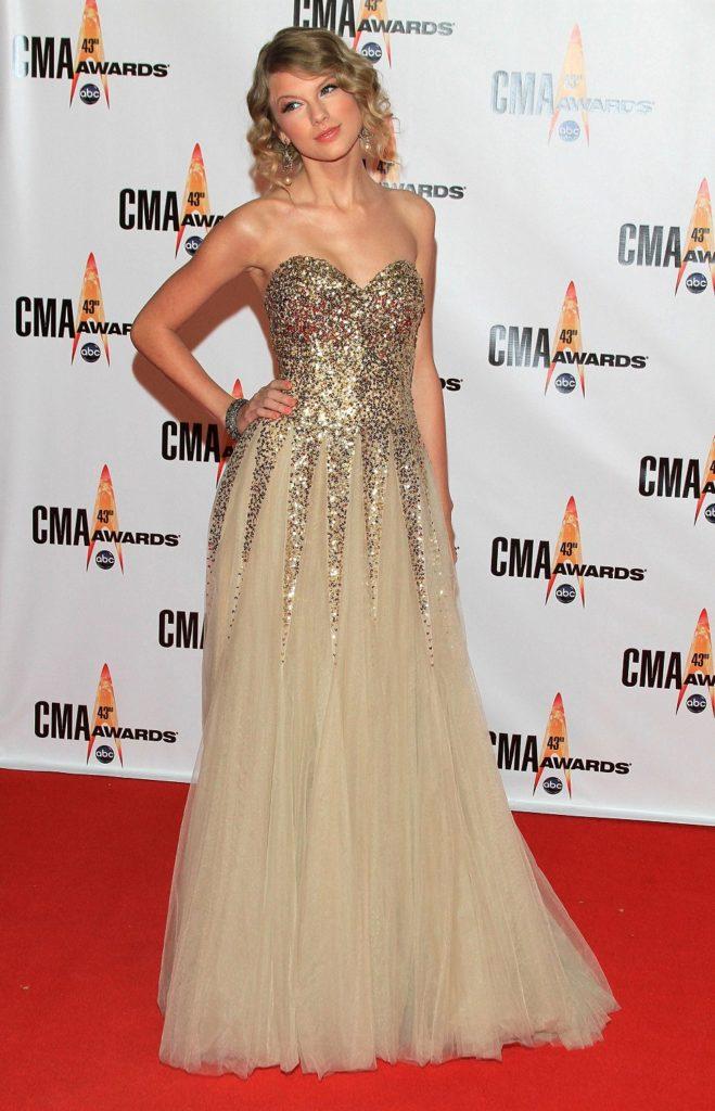Taylor-Swift-Photos