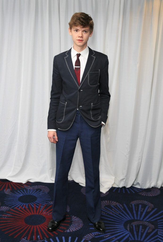 Thomas-Brodie-Sangster-Images