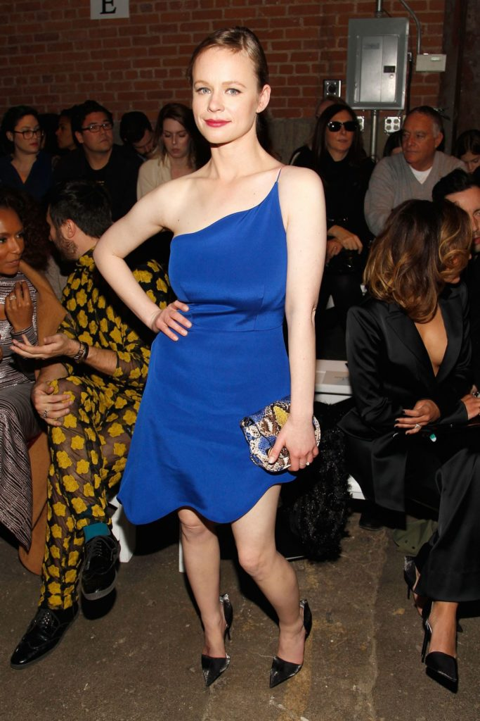 Thora-Birch-Pictures