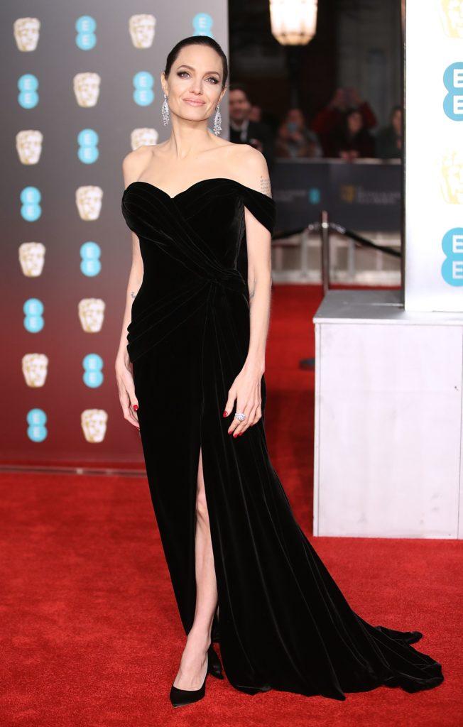 Angelina-Jolie-Images