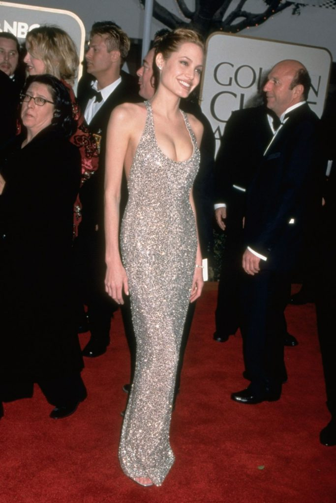 Angelina-Jolie-Photos