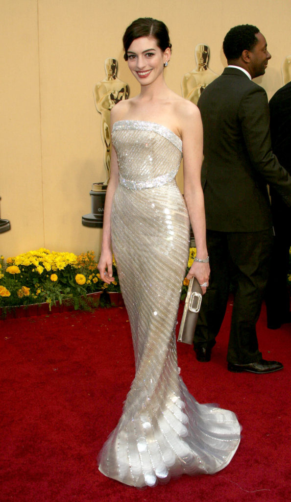 Anne-Hathaway-Images