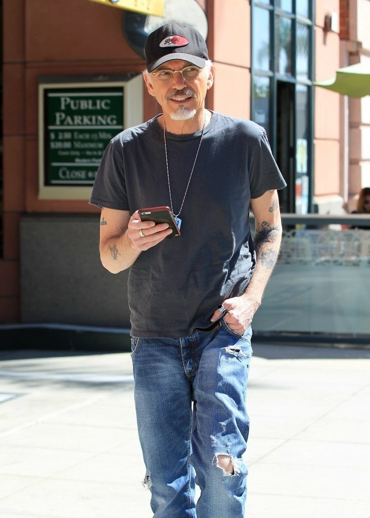 Billy-Bob-Thornton-Pictures