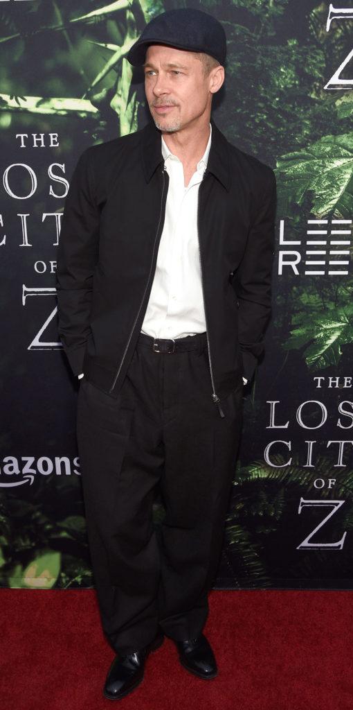 Brad-Pitt-Photos