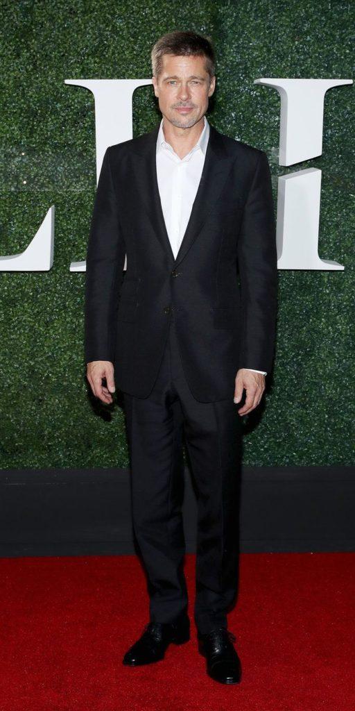 Brad-Pitt-Pics