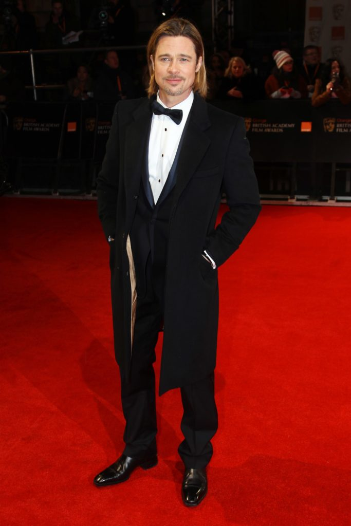 Brad-Pitt-Pictures
