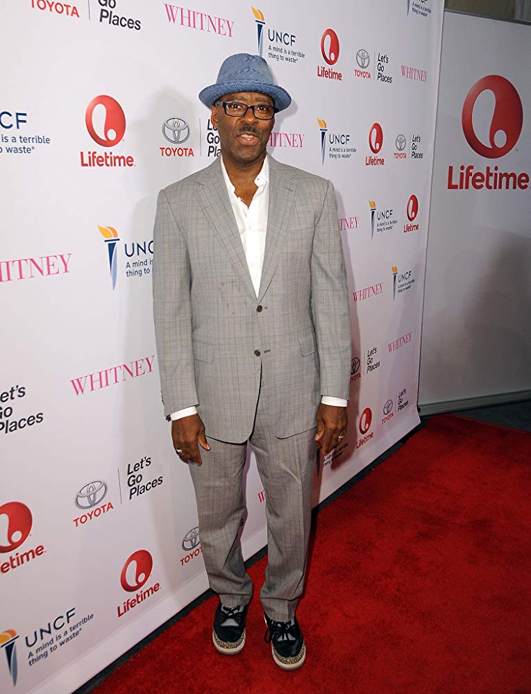 Courtney-B.-Vance-Pictures