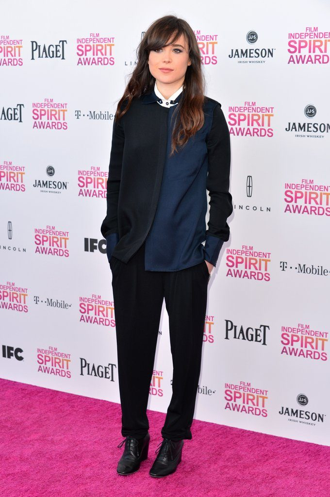 Ellen-Page-Pics
